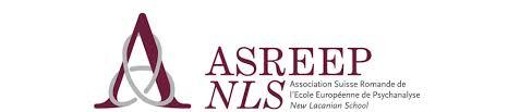 Logo ASREEP-NLS.jpg