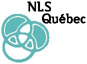 NLS-Québec