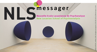 NLS-messager