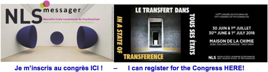 https://www.weezevent.com/nls-congres-2018?lg_billetterie=1&id_evenement=295545
