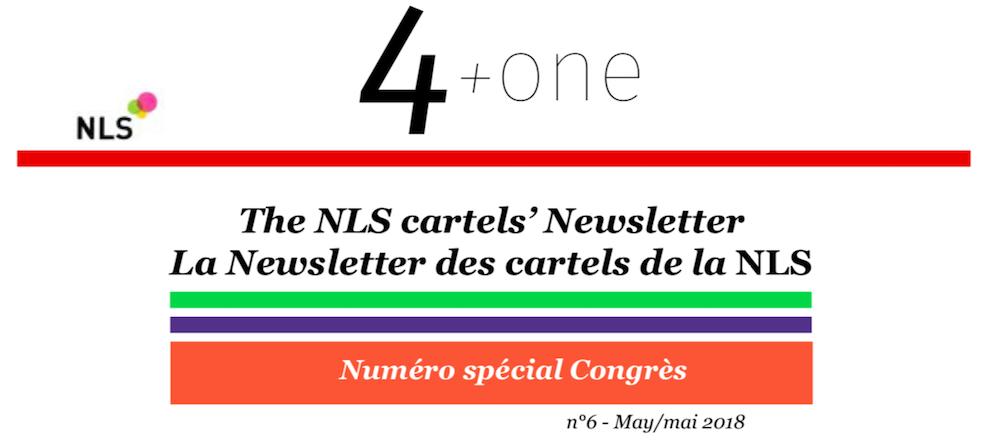 https://www.weezevent.com/nls-congres-2018?lg_billetterie=2&id_evenement=295545