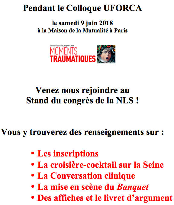 http://nlscongress2018.com
