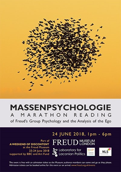 https://www.freud.org.uk/event/group-psychology-and-the-analysis-of-the-ego/