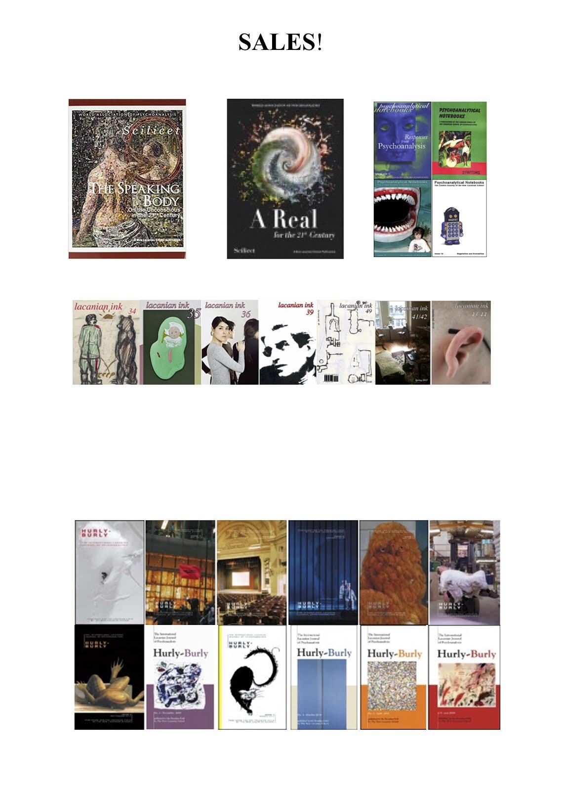 http://www.ecf-echoppe.com/index.php/catalogue-produits/toutes-les-revues/hurly-burly.html?p=3