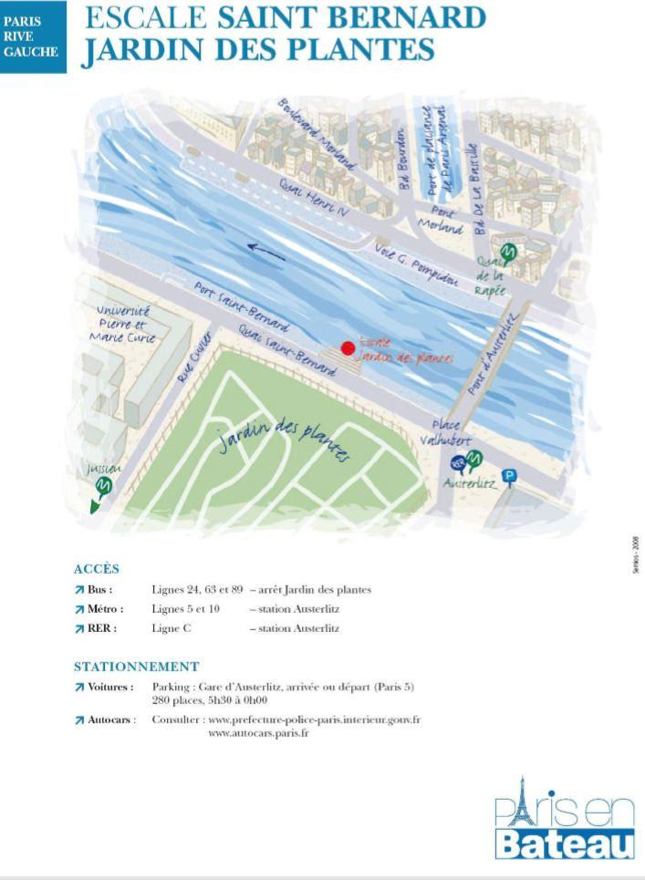 http://sosengineering.org/2018/wp-content/uploads/2017/11/Escale_Saint_Bernard_Jardin_des_Plantes_Map.pdf