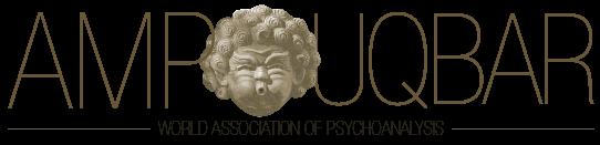 http://ampblog2006.blogspot.com/2018/06/asociacion-mundial-de-psicoanalisis.html