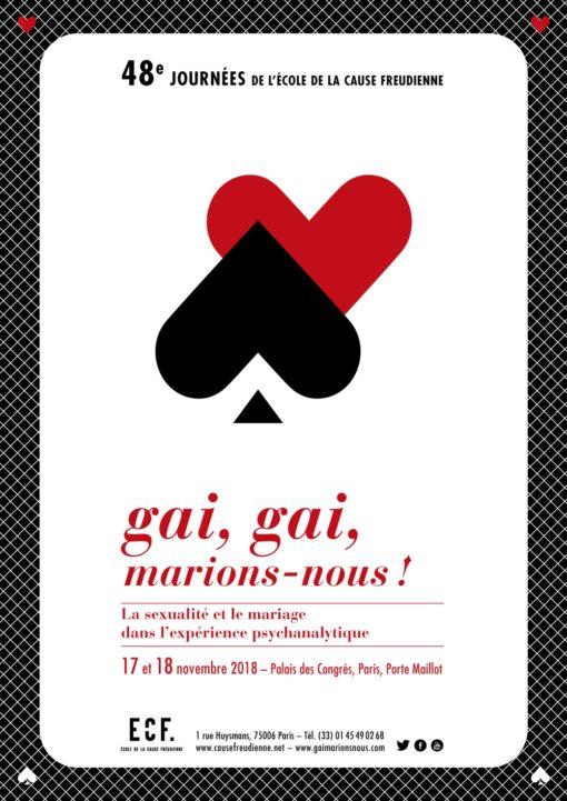 http://www.causefreudienne.net/produit/48e-journees-de-lecole-de-la-cause-freudienne/