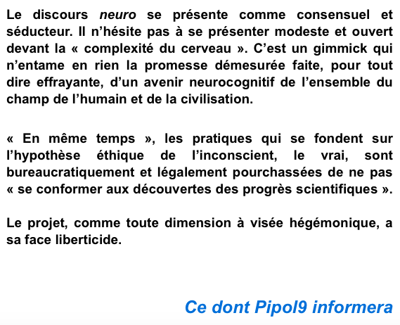 Pipol2 FR.png