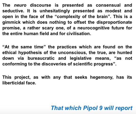 Pipol 2 EN.png