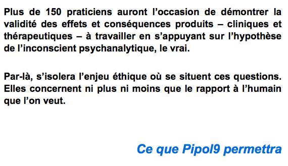 Pipol9 3 FR.png
