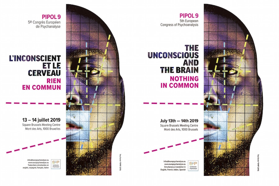 Double poster - copie.jpg