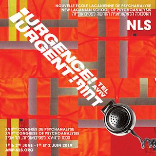 NLS_URGENT - 320.jpg