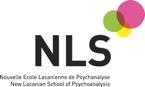 NLS_logo - copie.jpg