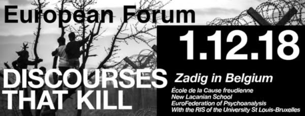 Header Forum.FR - copie.jpeg