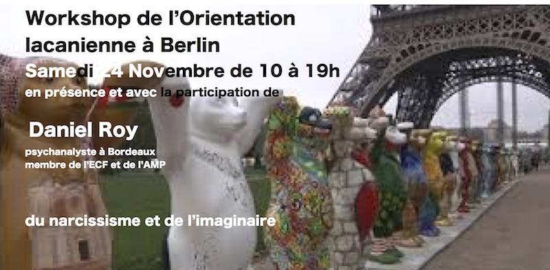 Berlin.Workshop avec DAniel Roy_pdf2.jpg