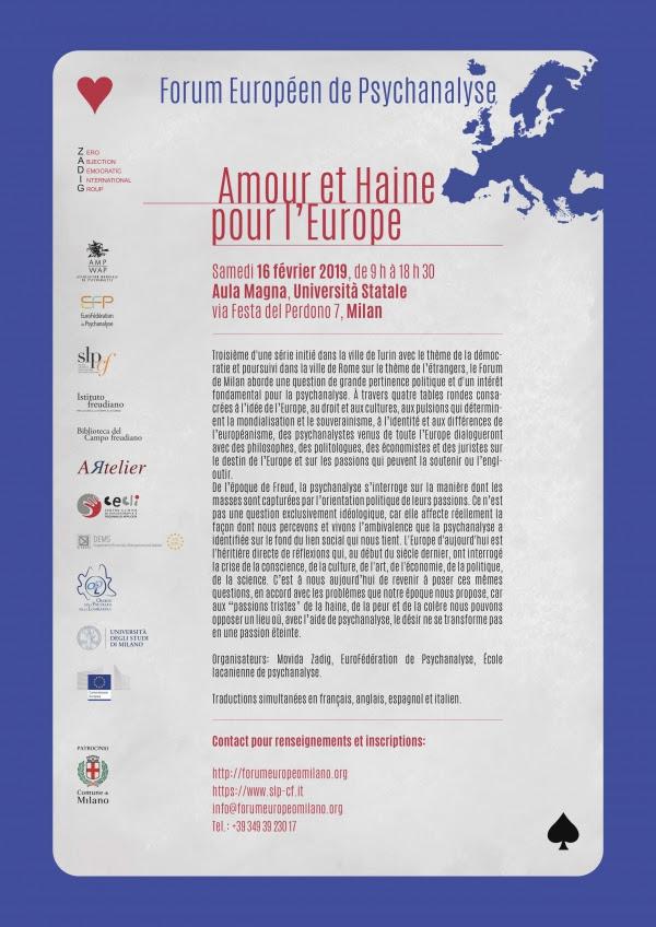Milan Forum FR.jpg