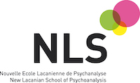 NLS_logo 200.jpg