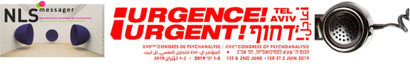 NLS Congress 2019.png