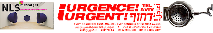 Urgent! copie.png