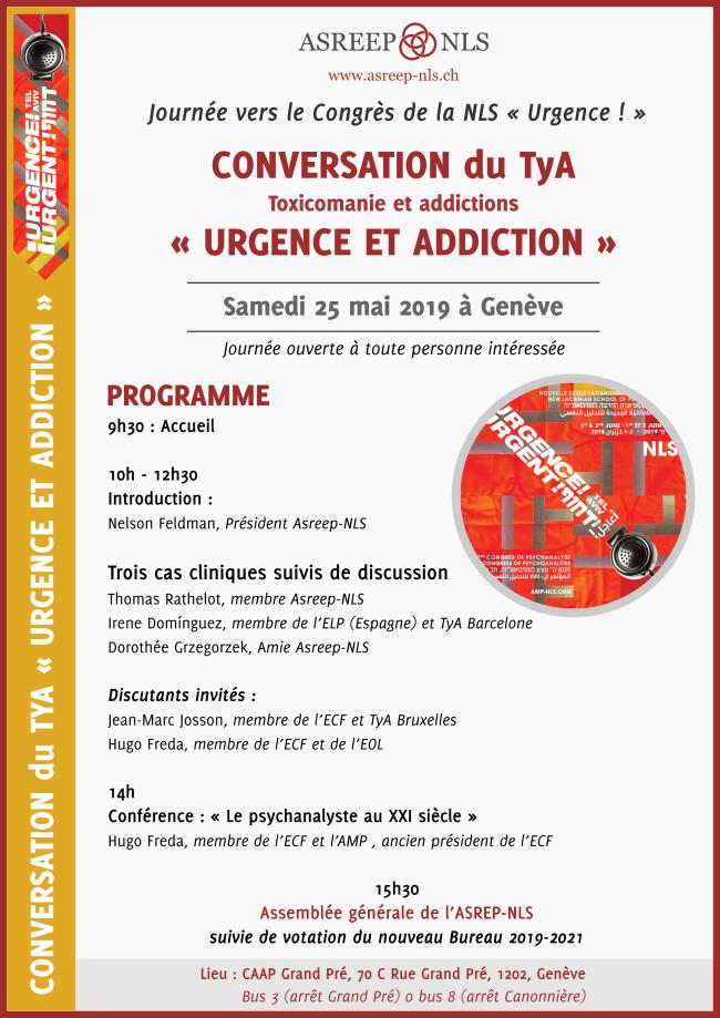 Conférence et Conversation clinique TyA 25 mai à Genève.png
