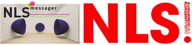 NLS insciption au congrès.png
