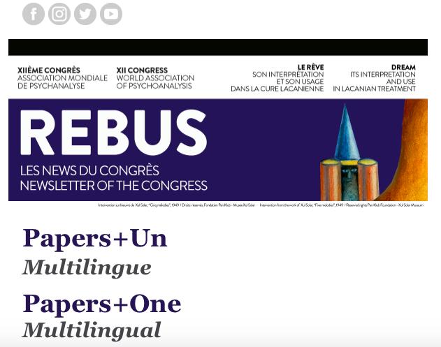 REBUS PAPERS 1.png