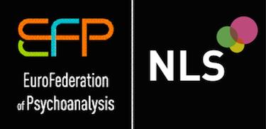 EFP-NLS.png