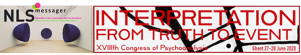 Interpretation-From Truth to Event - REGISTER NOW.600.png